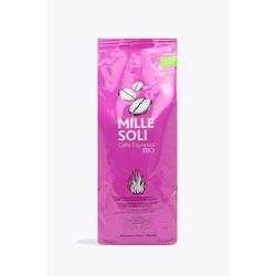 Maria Sole & Mille Soli MilleSoli Caffè Espresso Bio 1kg
