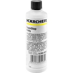 Kärcher FoamStop fruity 125ml 6.295-875.0