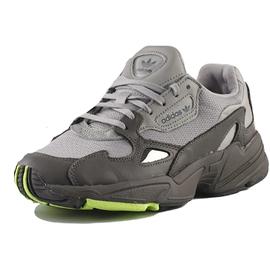 adidas Falcon grey, 36.5