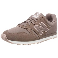 NEW BALANCE WL373 brown/ white, 37
