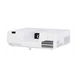 HITACHI LP-EU5002 Business Laser LCD-Beamer 5000 Lumen