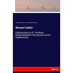 Wenzel Hollar