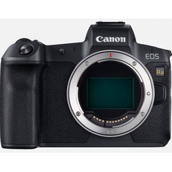 Canon EOS Ra Gehäuse