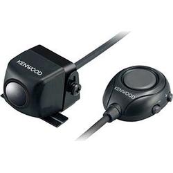 Kenwood CMOS320 Rückfahrkamera