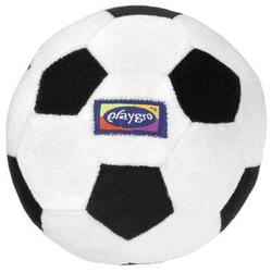 playgro My First Mein erster Fussball