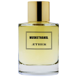 Aether Aether Collection  Parfum 100ml