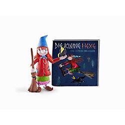 tonies Die Kleine Hexe Minifigur 5+ Jahre