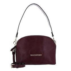 VALENTINO BAGS Umhängetasche Kensington lila