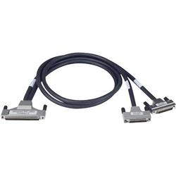 Advantech PCL-10250-2E Kabel