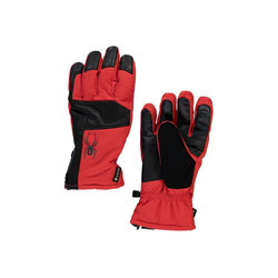 Spyder Skihandschuhe B.A. GoreTex PrimaLoft Ski Handschuhe XL