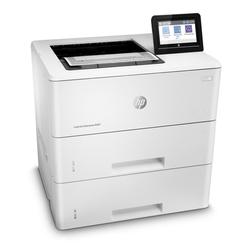 HP LaserJet Enterprise M507x - 3 Jahre Vor-Ort-Garantie gratis, HP Geld-Zurück-Garantie - HP Gold Partner