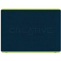 Creative Labs MUVO 2c grün