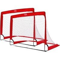 Ocean5 Fußballtor Goalgetter Pop-Up Goal