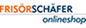 Frisör Schäfer Online Shop