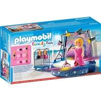 Playmobil Family Fun Disco mit Liveshow 6983