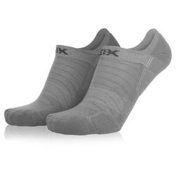 Eightsox Sneaker Merino - 2 Paar