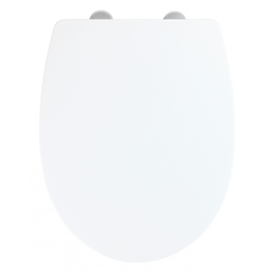 WENKO Premium WC-Sitz Tilos, Thermoplast