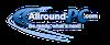 Allround-PC.com