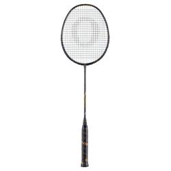 Oliver Badmintonschläger