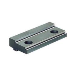 HILMA Aufsatz-Stufenbacke 125 mm für Schlitten