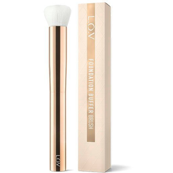 L.O.V Foundationpinsel FOUNDATION BUFFER BRUSH