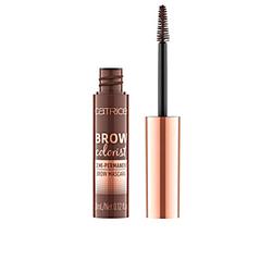 BROW COLORIST semi-permanent mascara #025-brunette