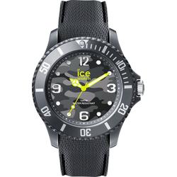 ice-watch Quarzuhr Bastogne, 016292