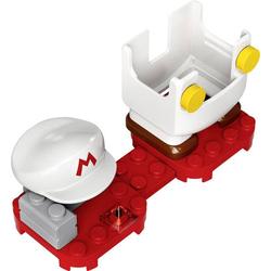 71370 LEGO® Super Mario™ Feuer-Mario Anzug