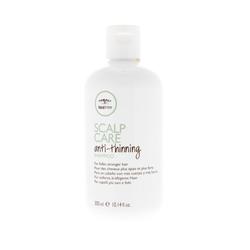 Paul Mitchell German Shampoo Tea Tree Anti-Thinning Shampoo