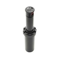 Mini-Sprinkler 8 1/2 MINI8-4P TORO