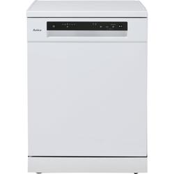 Amica GSP 543 910 W Geschirrspüler 60 cm - Weiß