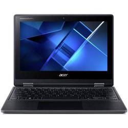 Acer TravelMate Spin 3 B3 B311 29.5cm (11.6 Zoll) Full HD Notebook Intel® Celeron® N4120 4GB RAM 6