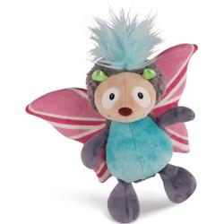 Nici Kuscheltier Schmetterling Speedy-Amore, 25 cm, Schlenker