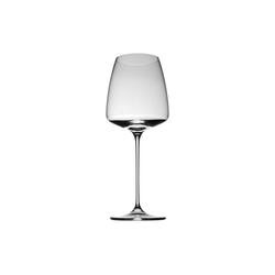 Rosenthal Rotweinglas TAC o2 Glatt Rotwein Bordeaux Grand Cru (1-tlg)