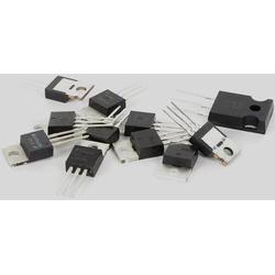Whadda VCS103 MOSFET/IGBT-Set