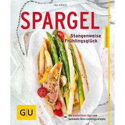 GU Spargel