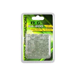 NXG SA-200 Glas Kugeln für Schleuder / Zwille