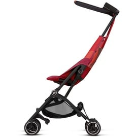 Gb Gold Pockit Air All-Terrain Rose red