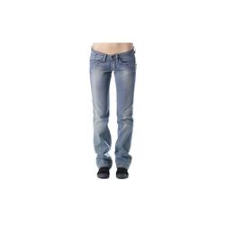 Jeans DC - Drafted (LUS) Größe: 27