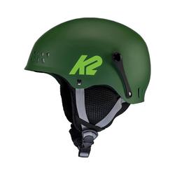 K2 Skihelm Skihelme Entity