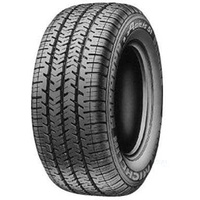 Michelin Agilis 51 215/65 R16 106/104T