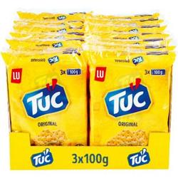 TUC Cracker 300 g, 14er Pack
