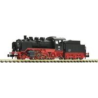 Fleischmann Dampflokomotive BR 24 der DB 714282 N