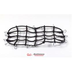 ABSiMA Ladungssicherungsnetz Crawler / 2320053