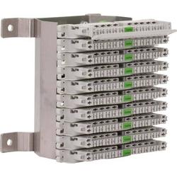 CobiNet EVs 08 HD Endverschluss 1008 4010