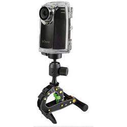 Brinno BCC-200 Zeitraffer-Kamera 1.3 Megapixel Schwarz
