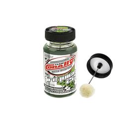Team Corally C-13760 Tire Juice 22 Reifenhaftmittel Grün Asphalt / Gummi Reifen