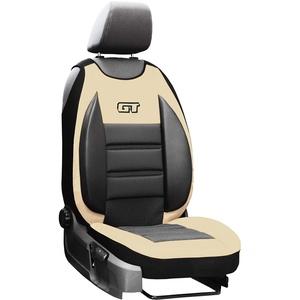 GSC Sitzbezüge Universal Schonbezüge kompatibel mit Mercedes VITO W447