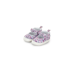 Sterntaler® Lauflernschuh rosa 16