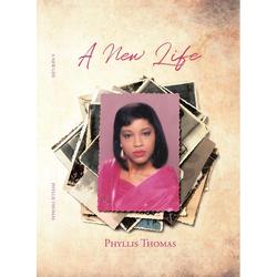 A New Life: eBook von Phyllis Thomas